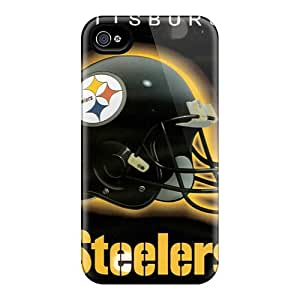 TMh10146wFJp Faddish Pittsburgh Steelers Cases Covers For Iphone 6