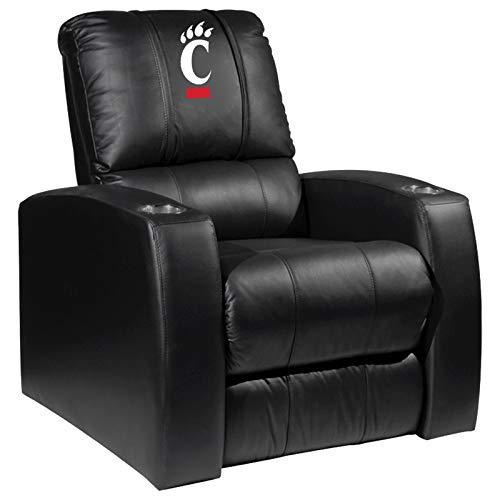 Cincinnati Bearcats Collegiate Relax Recliner ()