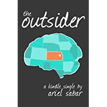 The Outsider: The Life and Times of Roger Barker