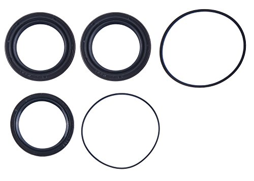 Polaris Ranger front differential seal kit 400/500 / 800 2009 2010 2011-2014 ()