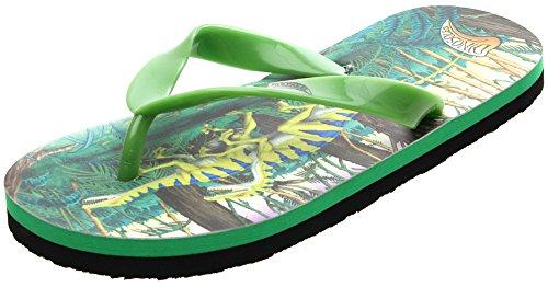 Dinosoles ,  Scarpe da basket ragazza