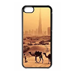 MMZ DIY PHONE CASECamel ZLB597873 Custom Phone Case for iphone 6 4.7 inch, iphone 6 4.7 inch Case