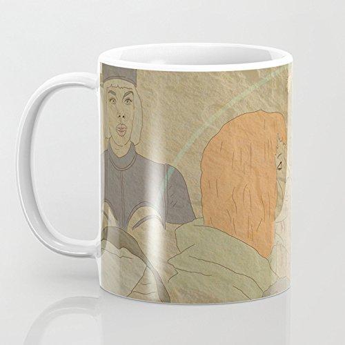 the-fifth-element-mug-coffee-wine-tea-cocoa-water-fun-funny-gift
