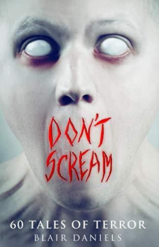 Don't Scream: 60...