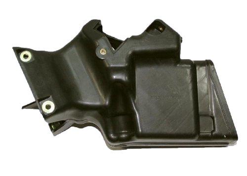 08 honda cbr600rr air filter - 9