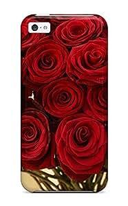 Diy For LG G2 Case Cover Pink roses branch macro PC Hard Soft Case Back Diy For LG G2 Case Cover Black