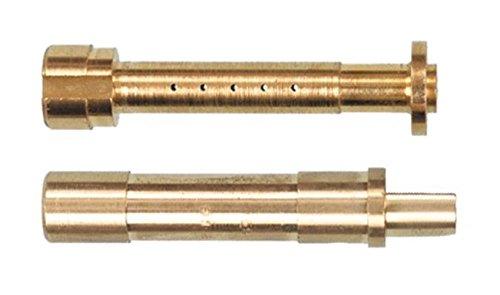 261 Series Needle Jet for VM29-VM33 Carburetor - P-2 - Mikuni 003.538