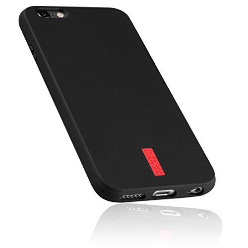 mumbi Schutzhülle iPhone 6 6s Hülle