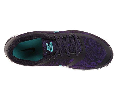 Sneaker 2 2 Air 2 Air Nike Sneaker Sneaker Air Mogan Nike Nike Nike Mogan Air Mogan Mogan TvAvUq