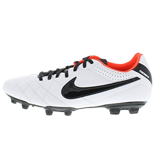 Nike Tiempo Natural IV LTR FG bVmuALOG