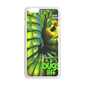 A bug's life Case Cover For iphone 6 4.7 Case