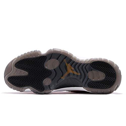 rosse Future Air Scarpe Uomo Low Nike basket da Jordan 1aTOwUq
