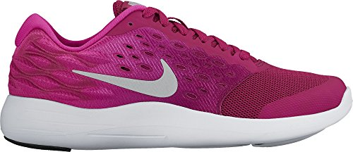 500 844974 NIKE Girls Fitness Pink 4gnzx8qw