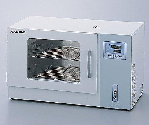 アズワン1-6035-01パーソナルインキュベーターPIC-100 B07BD2R2CX