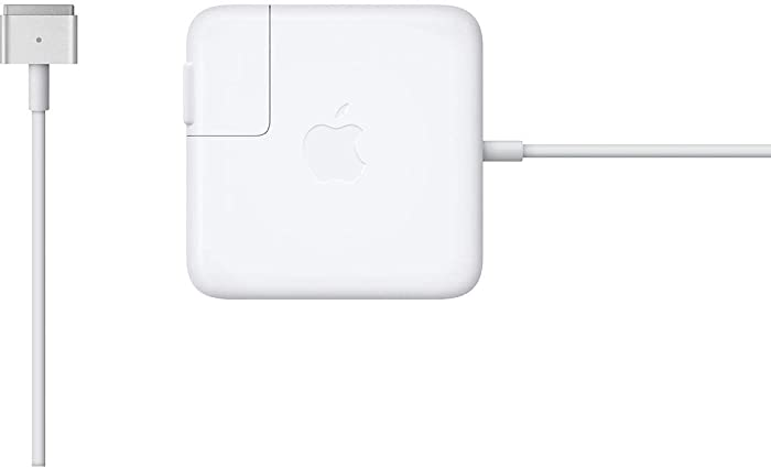 Top 10 Apple Plug For Macbook Air Charger