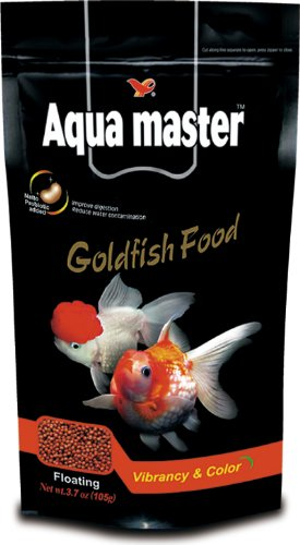 aqua-master-goldfish-food