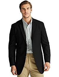 Amazon.com: Big & Tall - Sport Coats & Blazers / Suits & Sport ...