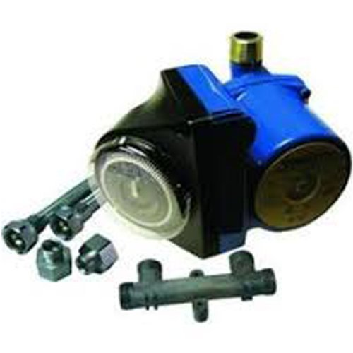 Rinnai-GTK15-Grundfos-Pump-and-Timer-Kit-with-Flange-Kit-by-Rinnai