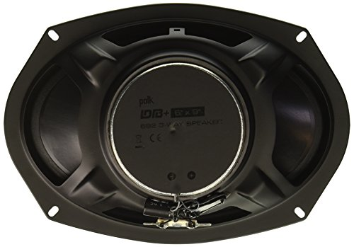 Buy sounding marine speakers