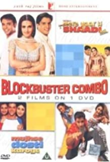 mere yaar ki shaadi hai movie download 400mb
