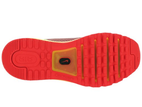 Nike Air Max Motion Mens Running Shoes Terra Red/Volt-gym Red-team Red cheap clearance discount low price fast delivery sale online sale cheap online discount pick a best ZIX7ham