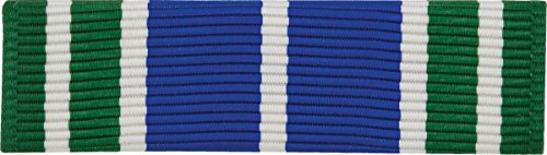 Army Achievement Medal-Ribbon (Medal Army Achievement)