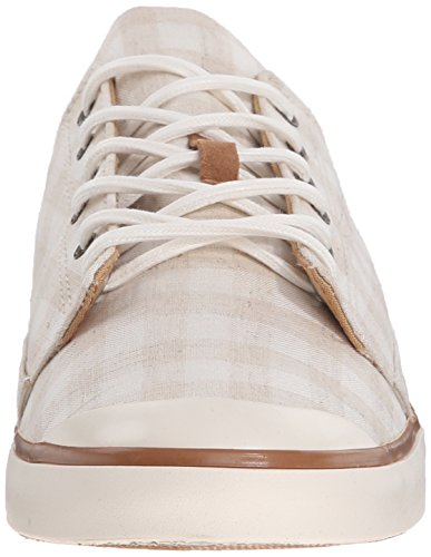 Damen Sneaker Reef Girls Walled Low Tx Sneakers Women