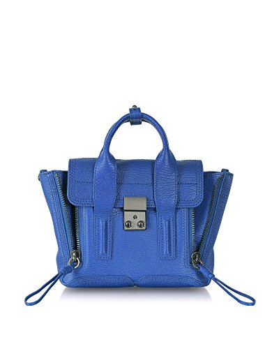 31-phillip-lim-womens-ap130226skc-blue-leather-handbag