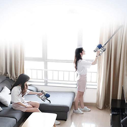 cibenid Handheld Cordless Vacuum Cleaner Powerful Car Home Dust Collector Handheld Vacuums