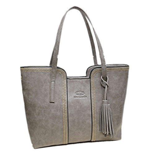 Hobbs Shopper Bag - 3