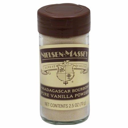 Nielsen Massey Extract Pwdr Vanilla by Nielsen Massey (Image #1)