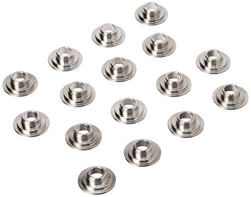 - Manley 23676-16 Titanium Valve Spring Retainer