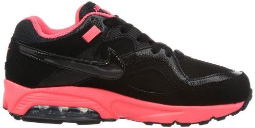 Max 2 Scarpe 007 Codice 0 90 Ultra Nike 917988 Se Air gs dXFwEnq