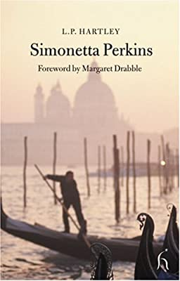Simonetta Perkins
