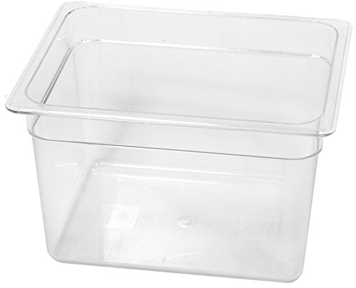 lipavi-sous-vide-container-model-c10-30-gallon-12-quarts-127-x-103-inch-matching-l10-rack-and-tailor