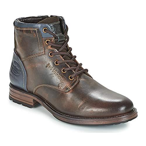 Scarpe da uomo   Scarpe  scarpe estive 1d11bec9fde