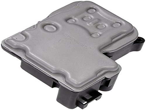 Dorman OE Solutions 599-726 Remanufactured ABS Control Module