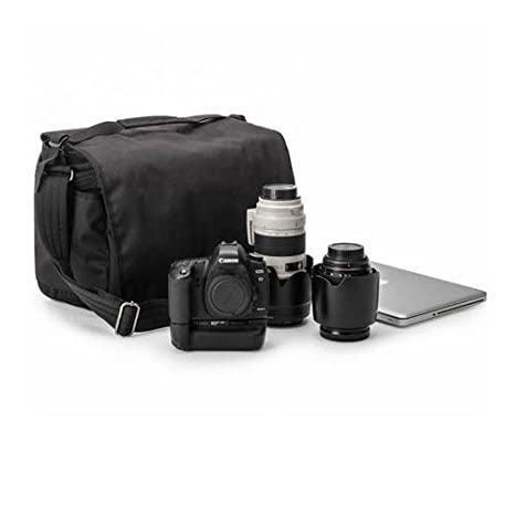 Think Tank Retrospective 50 Camera Bag (Black)