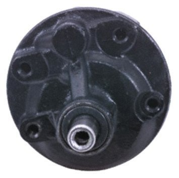 Cardone 20-860 Remanufactured Domestic Power Steering Pump