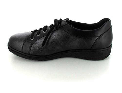 Chaussures Schürung Noir Noir Kate Schürung Solidus Chaussures Noir Solidus Kate Chaussures Noir rqTgxrwZ