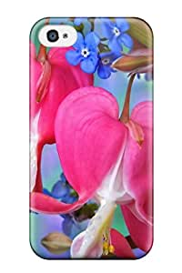 Imogen E. Seager's Shop Popular New Style Durable Iphone 4/4s Case