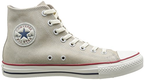 Converse Mens Chuck Taylor All Star Vintage Hi Sneaker