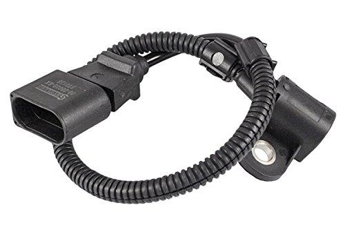 stellox 06–00030–SX Arbre à cames et vilebrequin positions Capteurs ATH&S GmbH 06-00030-SX