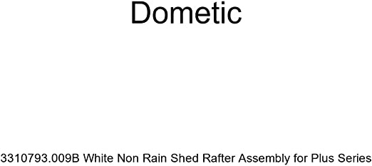 DOMETIC 314603006B White Awning