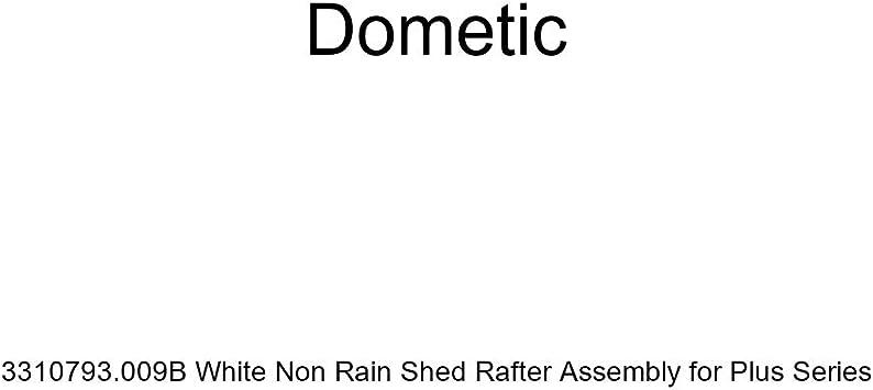 Service Main Rafter Std Dometic Parts 3314065.008B Kit