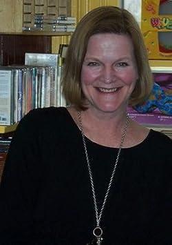 Diane Zahler