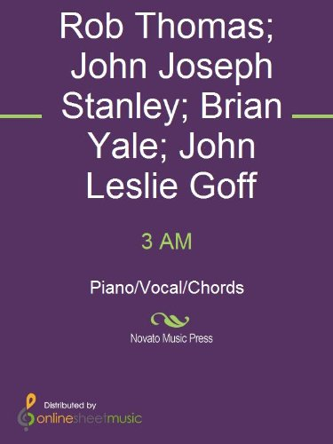 0125 Kindle Edition By Brian Yale John Joseph Stanley John