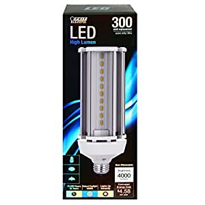 Feit Electric High Lumen Specialty Led 300w Equivalent