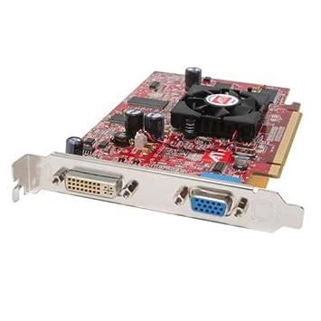 ATI Technologies 100 - 505083 FireGL, V3100, 128 MB DDR ...