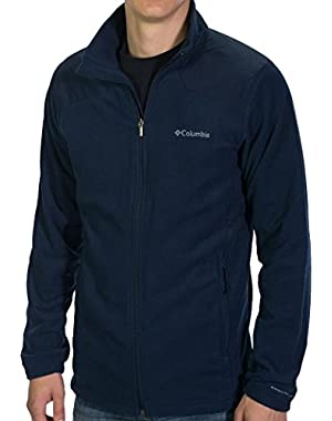 Helter Shelter Collegiate (Navy) XX-Large